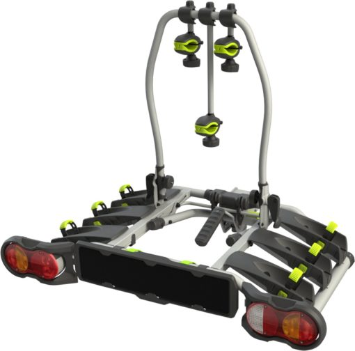 NEW Spark 3 fietsendragers 3V