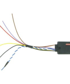 Parkeersensor interface 27.3001